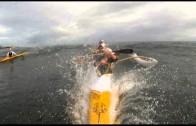 OC6 Surfing