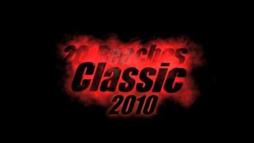 20 Beaches Classic – 2010