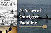 50 Years of Catalina Crossing