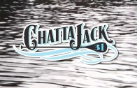 Chattajack 31-mi Race 2012