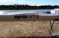 Epic V12 Review