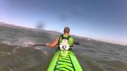 Losli: 2014 US Surfski Masters Champ
