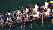 Philippine DB Team Aerial Video