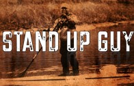 Stand Up Guy – The Documentary