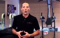 Zohlman: Endurance Nutrition