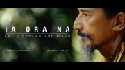 Tahiti: Ia Ora Na