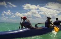 Motu2Motu Aitutaki 2013