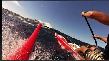 OC1 Big Seas Run