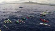 Kauai Worlds 2014